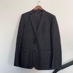 Mexx suit (vest+pants)
